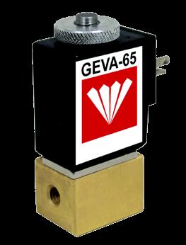 G65-A   2W NC