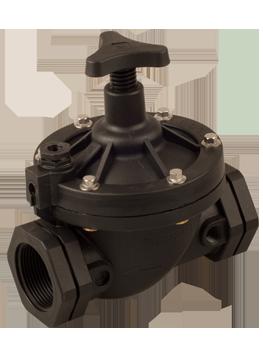 G75-S | Hydraulic 2W