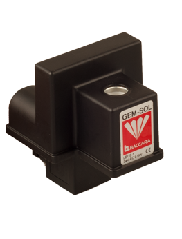 LDOS | Long distance operating solenoid