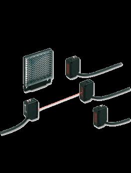 גששים פוטו-אלקטריים | אוניברסלי