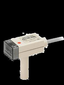מוודא לחץ / וואקום קומפקטי | PS1000/1100/1200